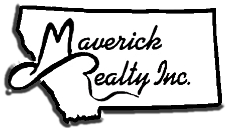 Maverick Realty Inc.