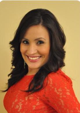 Carmen Valeria Palacios-Quintana