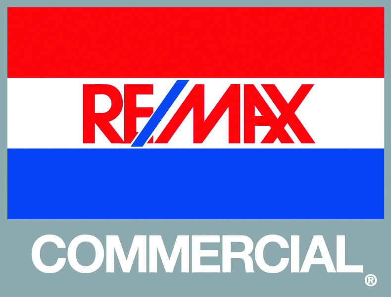 KEITH TURNBILL - RE/MAX Results Commercial Division
