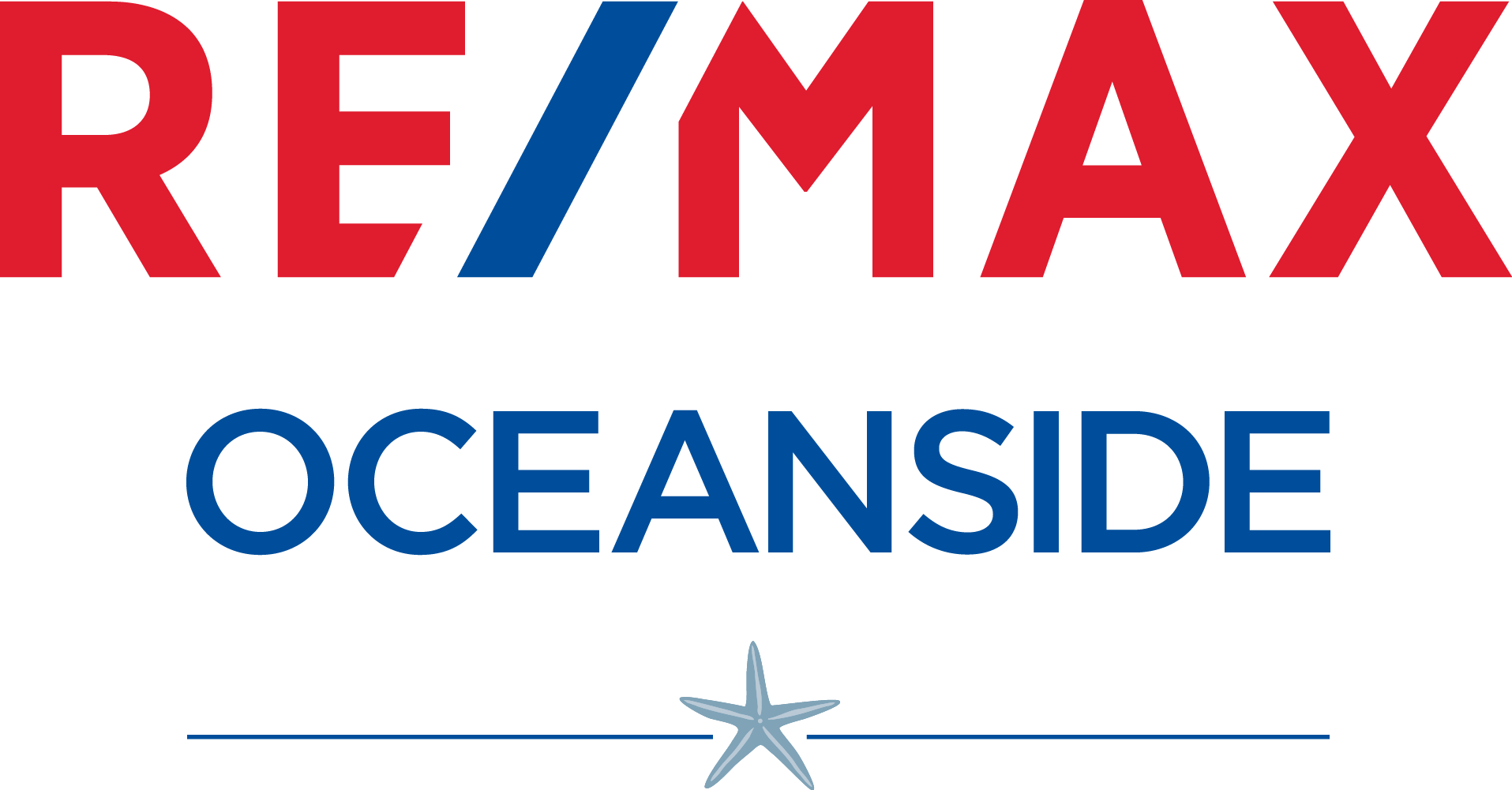 RE/MAX OCEANSIDE-207-799-7600