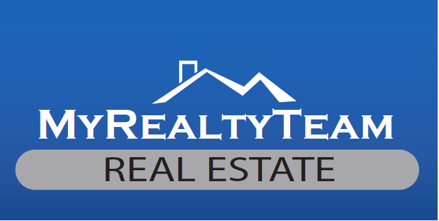 MyRealtyTeam Real Estate LLC