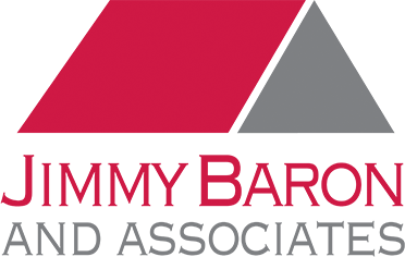 Jimmy Baron And Associates