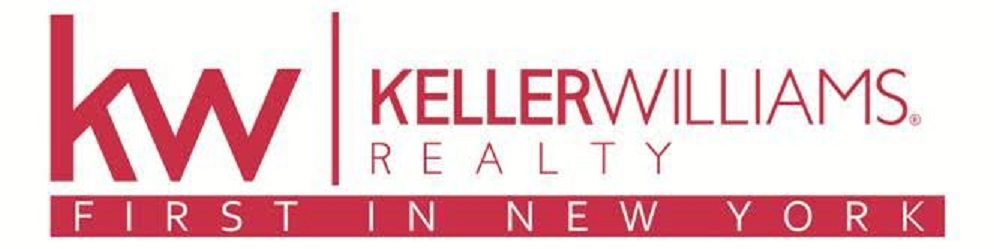 Keller Williams Realty | 1st In New York