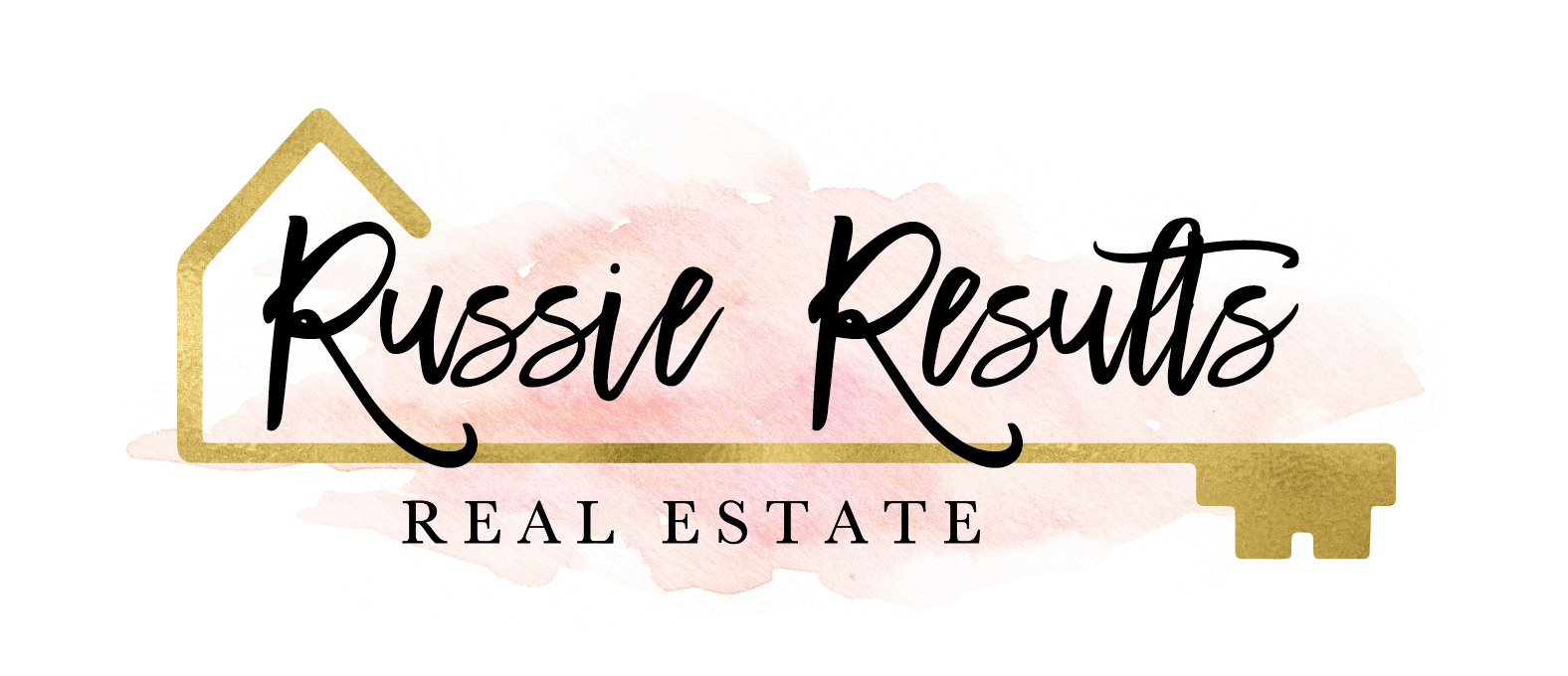 Russie Results Real Estate