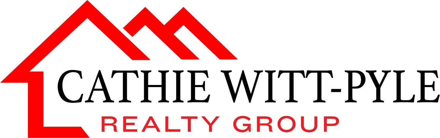 Cathie Witt-Pyle Realty Group