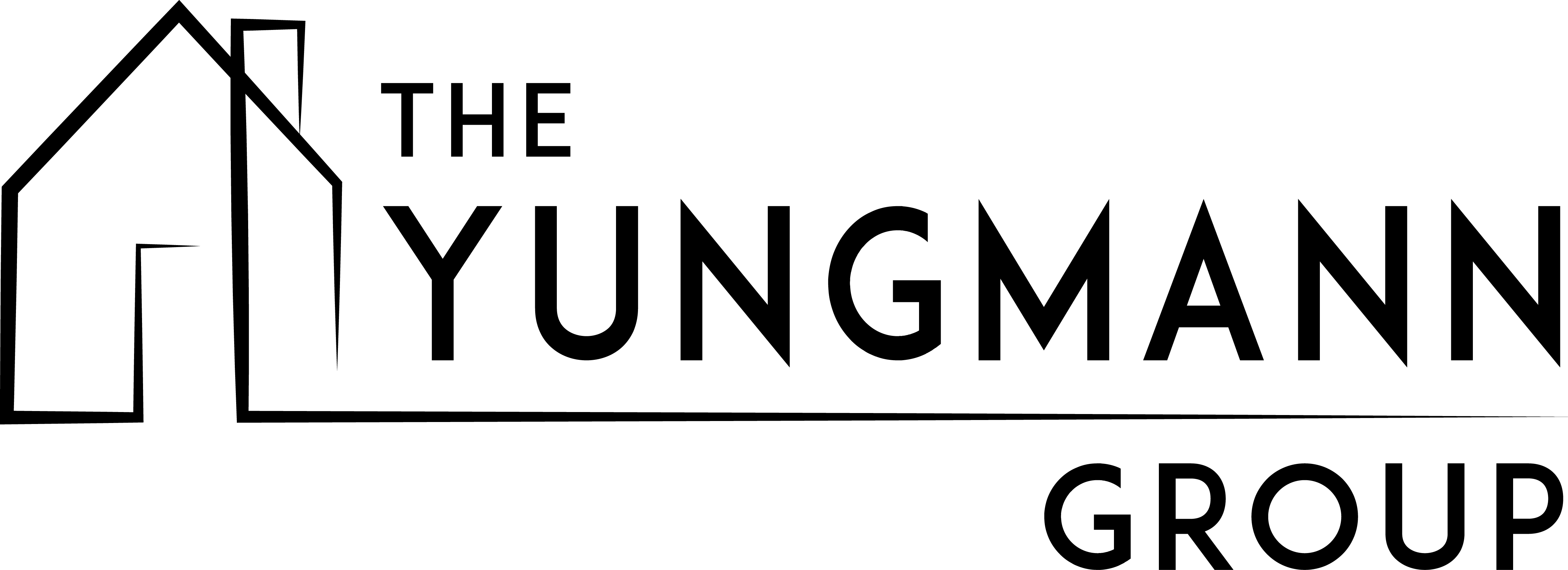 The Yungmann Group