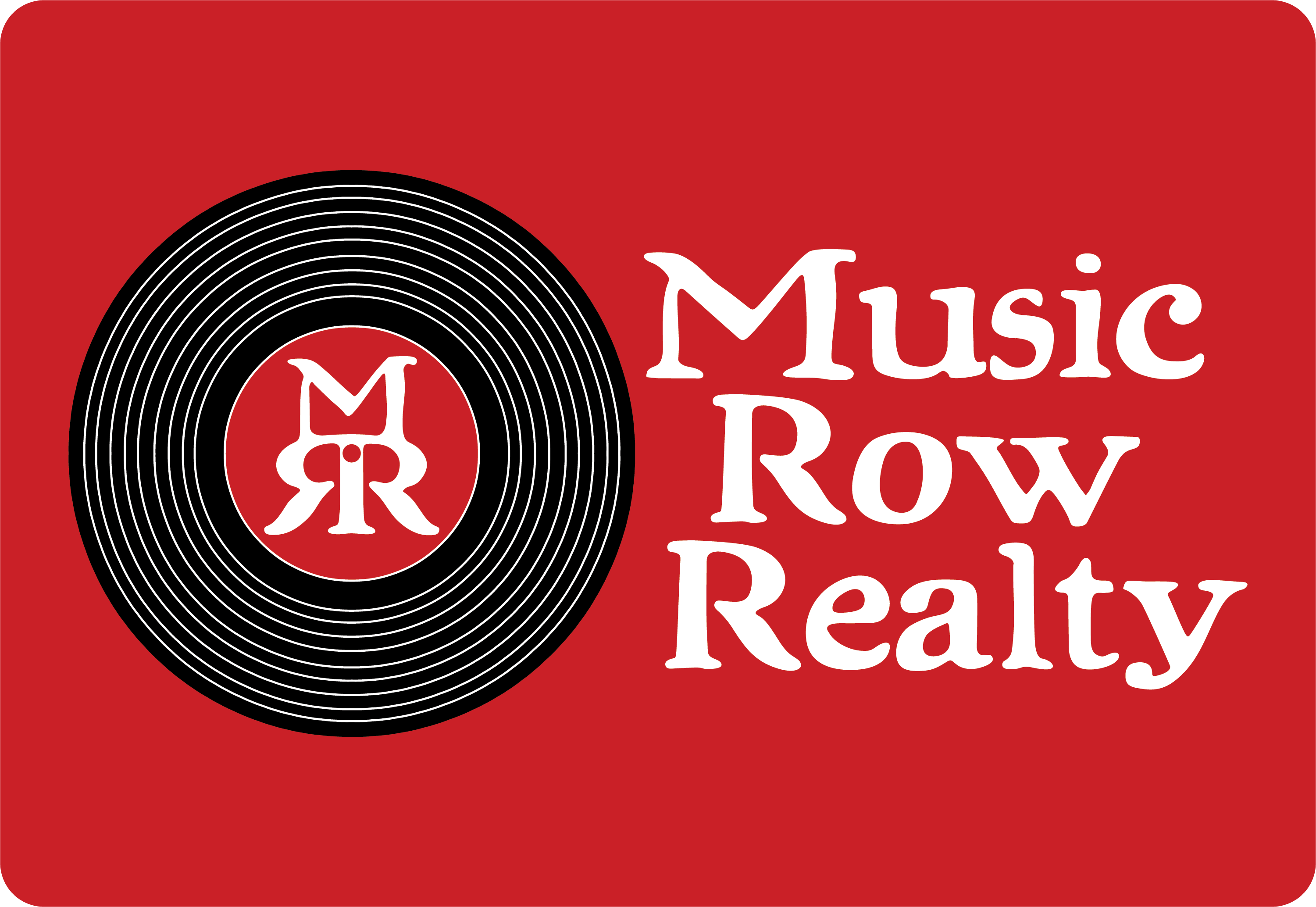 Music Row Realty