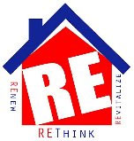 ReThink Real Estate Group