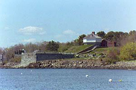 Learn more about Kittery, Maine