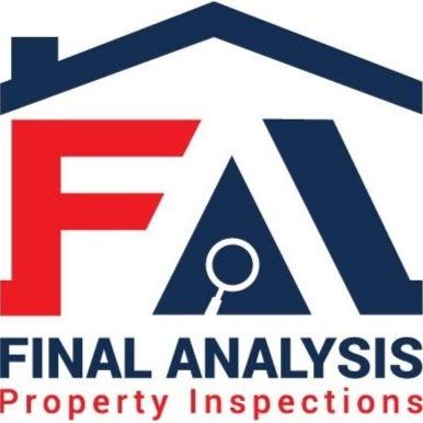 Dan Rogers - Final Analysis Home Inspections