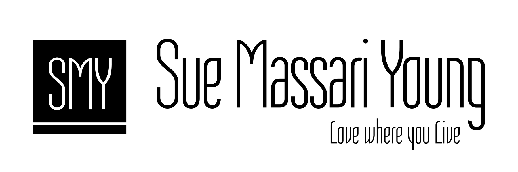 Sue Massari Young Real Estate