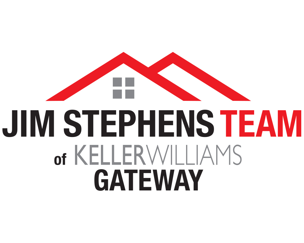 Jim Stephens Team of Keller Williams Gateway