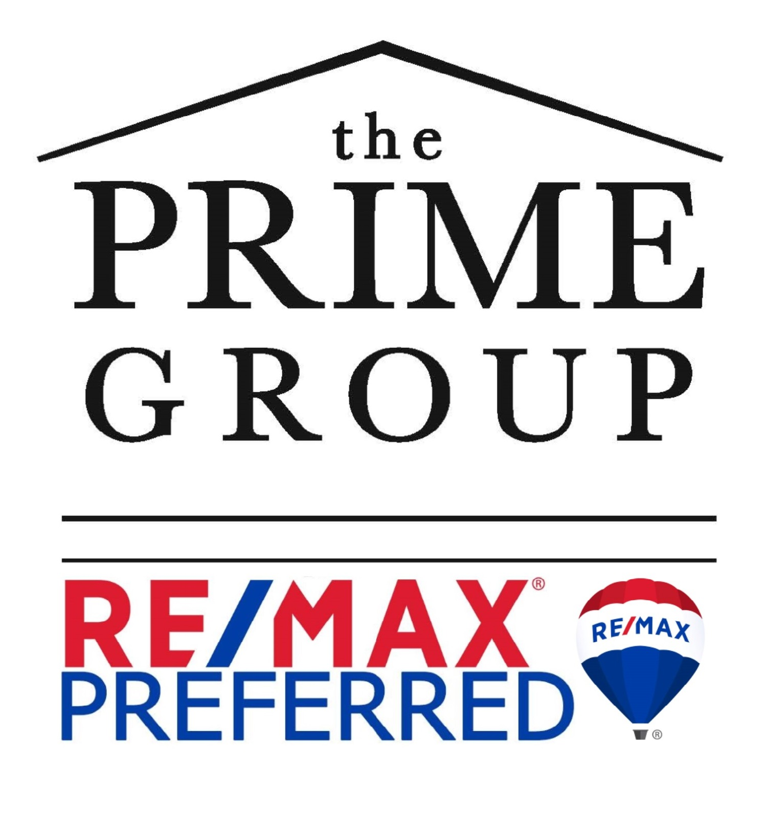 The Prime Group of RE/MAX Preferred