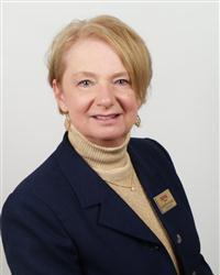 Ilene Whitmarsh, Broker Associate, CDPE, EPRO, ABR, Associate-Broker, Residential Sales Specialist, RE/MAX 100% Club