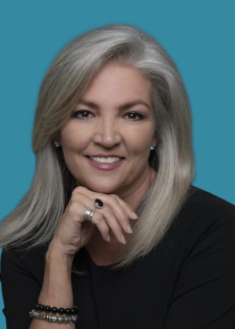 Terri Wendt, Covenant Realty Group