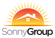 Sonny Group