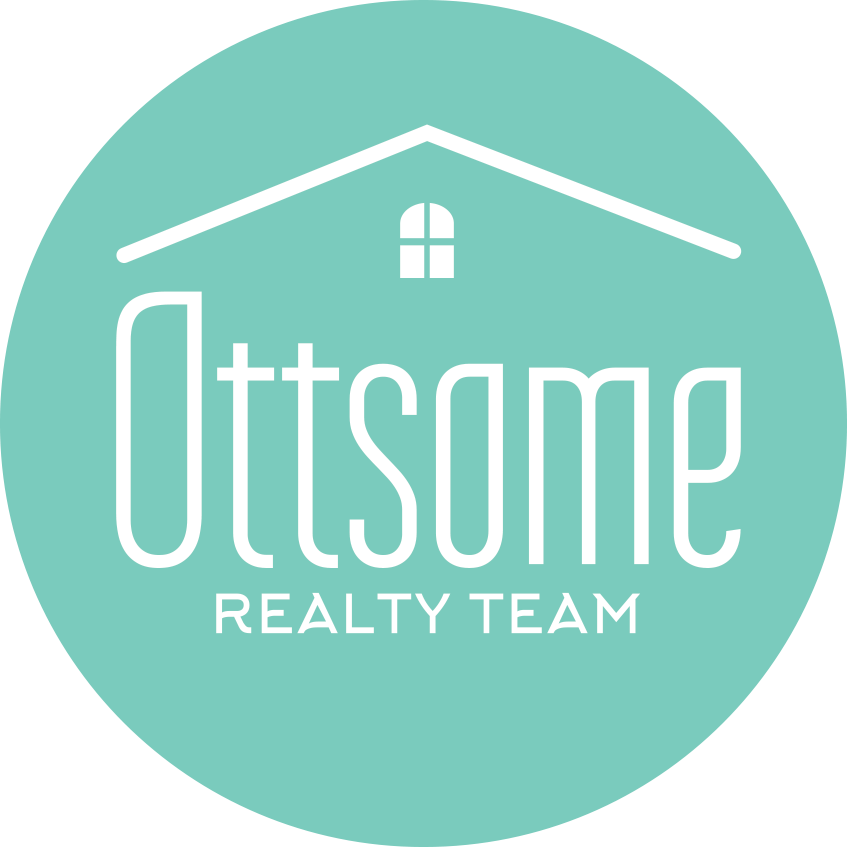 Ottsome Realty Team