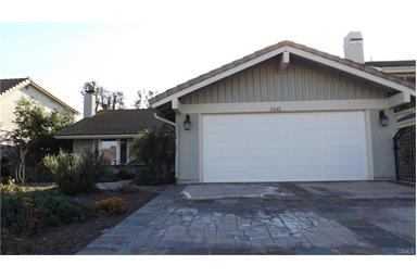 Just Listed 5242 Burgundy Cr, Irvine, CA 92604 For Lease