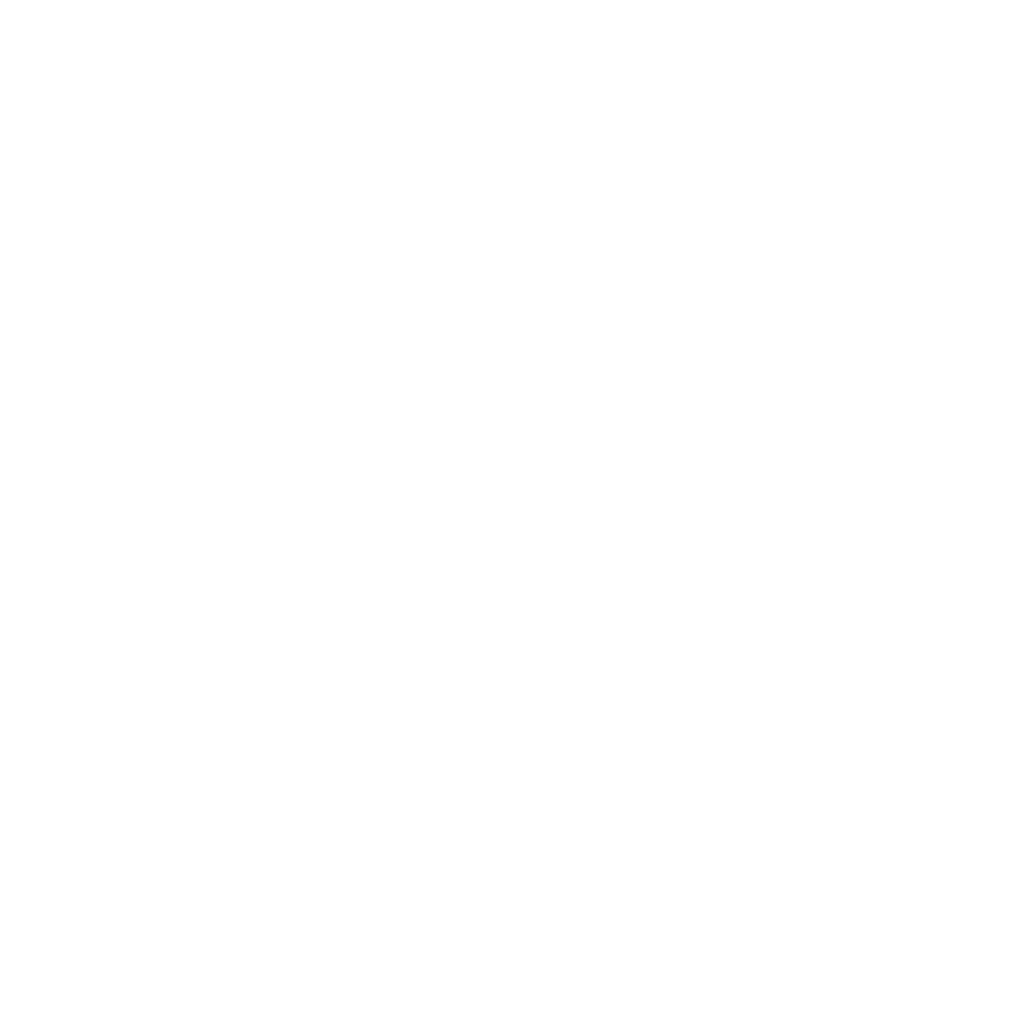 QUIANA SMITH, Realtor®