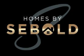 Homes By Sebold
