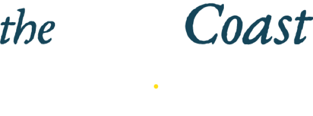 M & R Smith Realty Group LLC