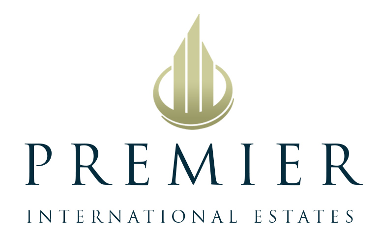 Premier International Estates