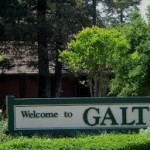 Selling the Ghosts of Galt