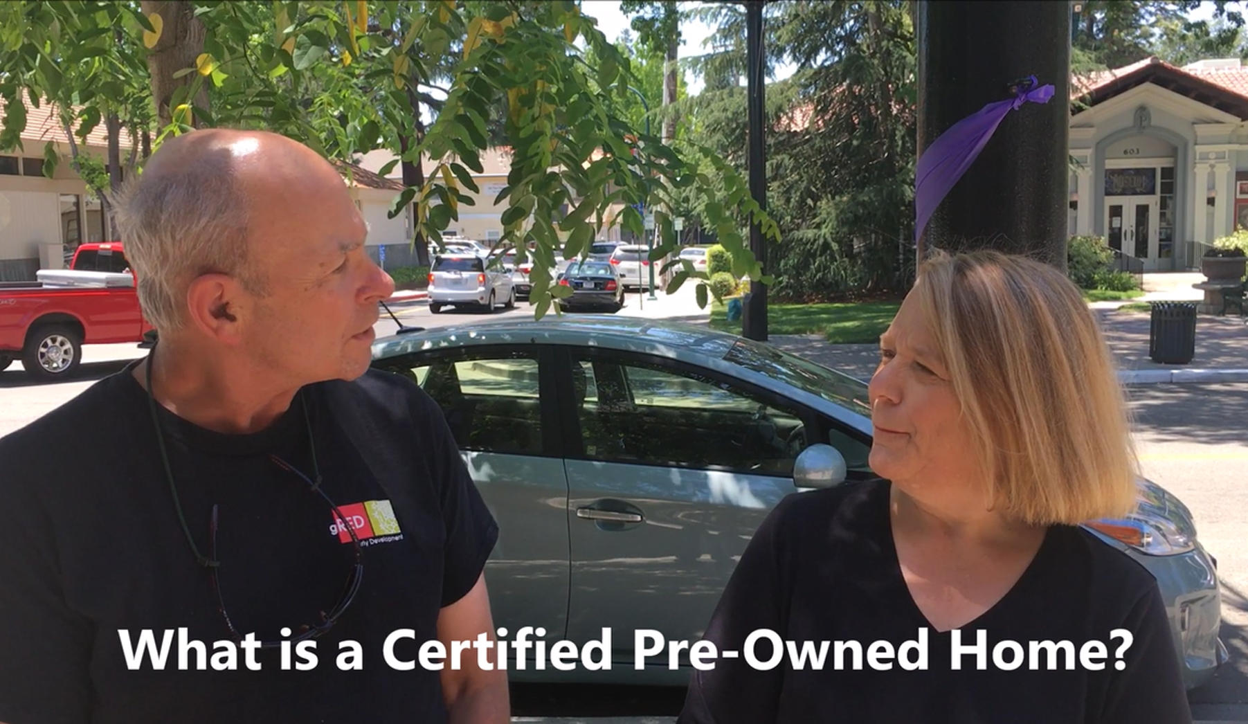 Ask The Broker – Certified Pre-Owned Homes – The Hagley Group