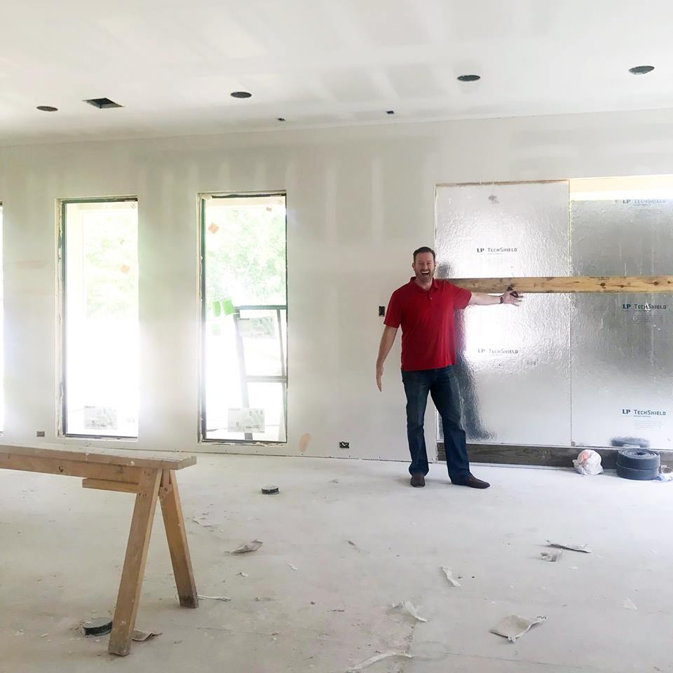 Why Use a Realtor When Buying a New Construction Home