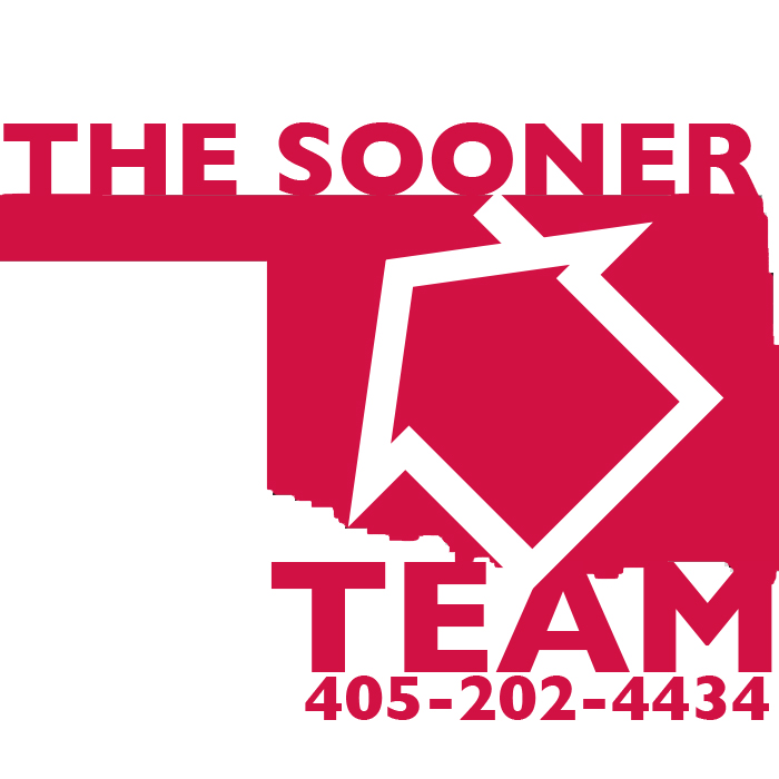 The Sooner Home Team