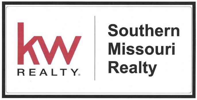 Southern Missouri Realty<br>Your Southern Missouri Real Estate Professional