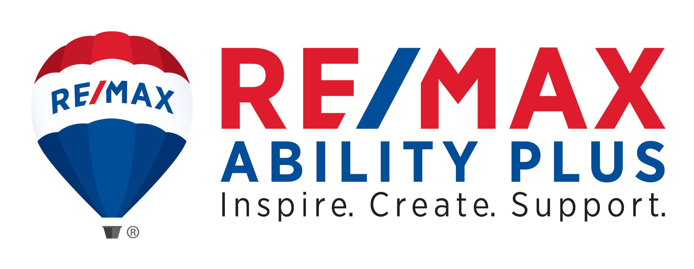 RE/MAX Ability Plus - Heather Robison