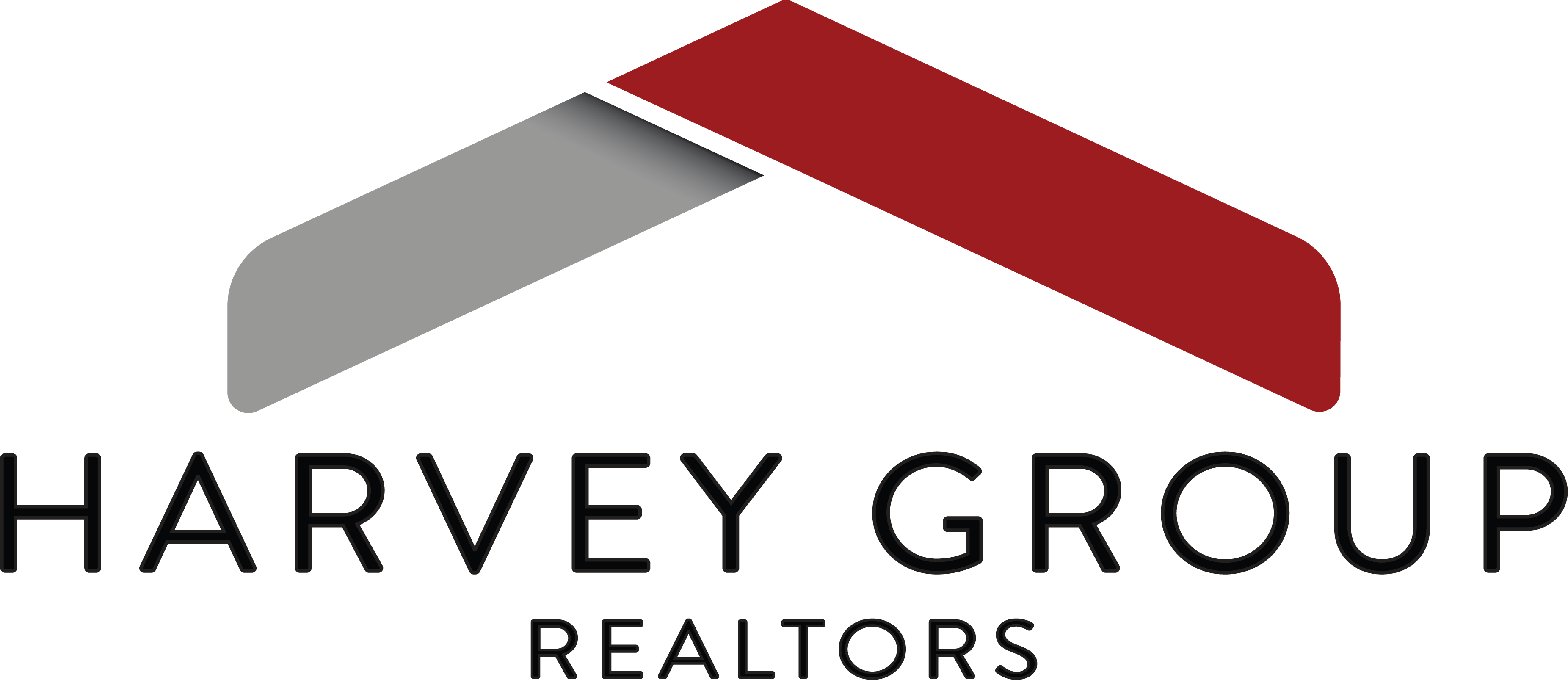 Harvey Group Realtors