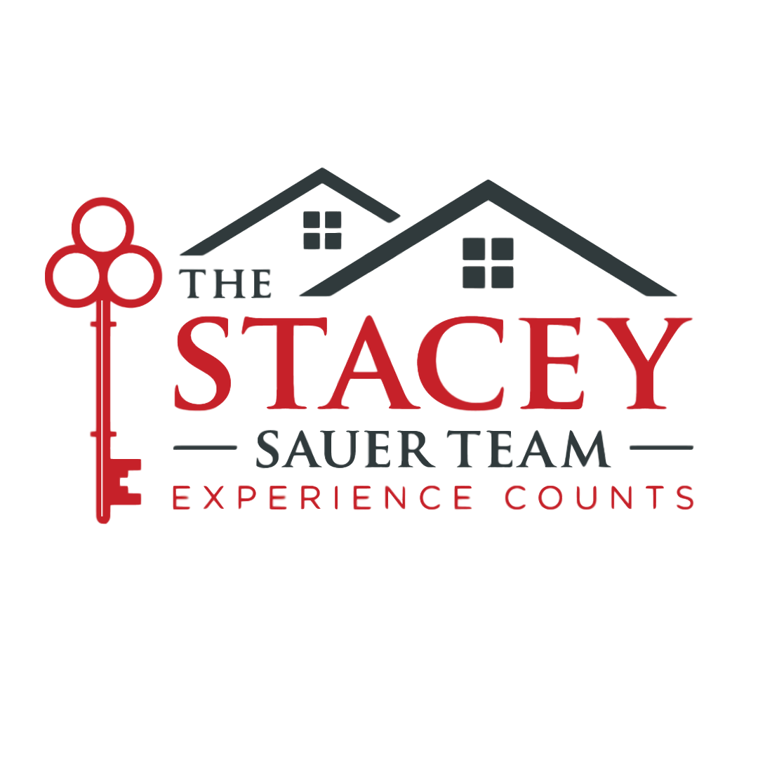 The Stacey Sauer Team
