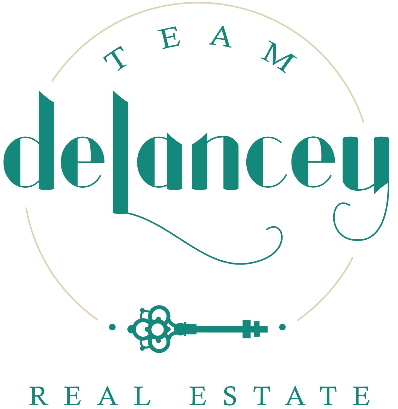 Team de Lancey Real Estate