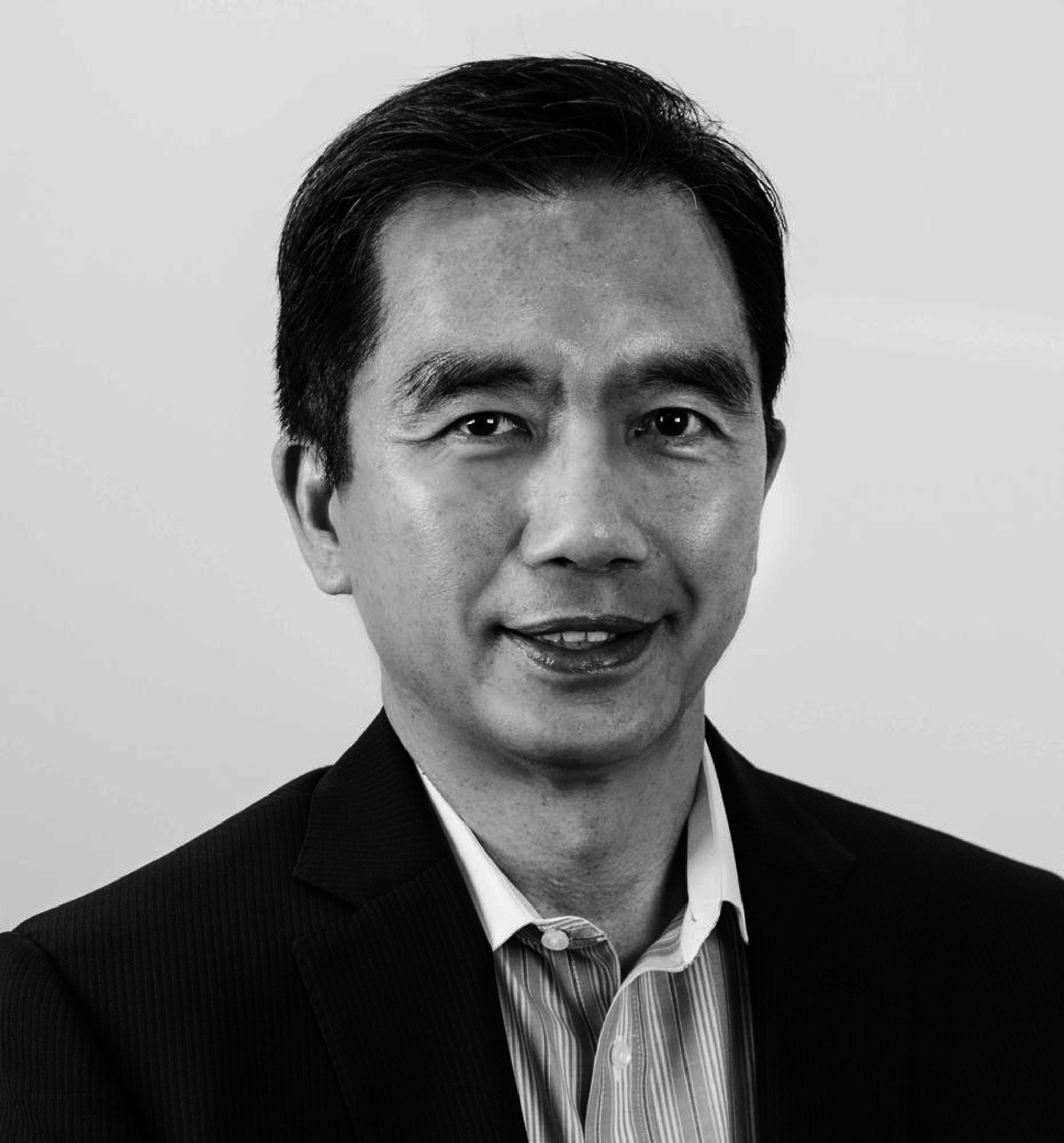 Lawrence Chang