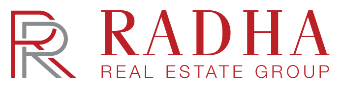Radha Real Estate Group