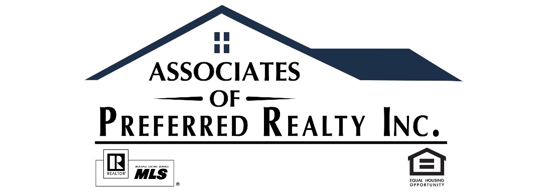 Associates of Preferred Realty Inc.