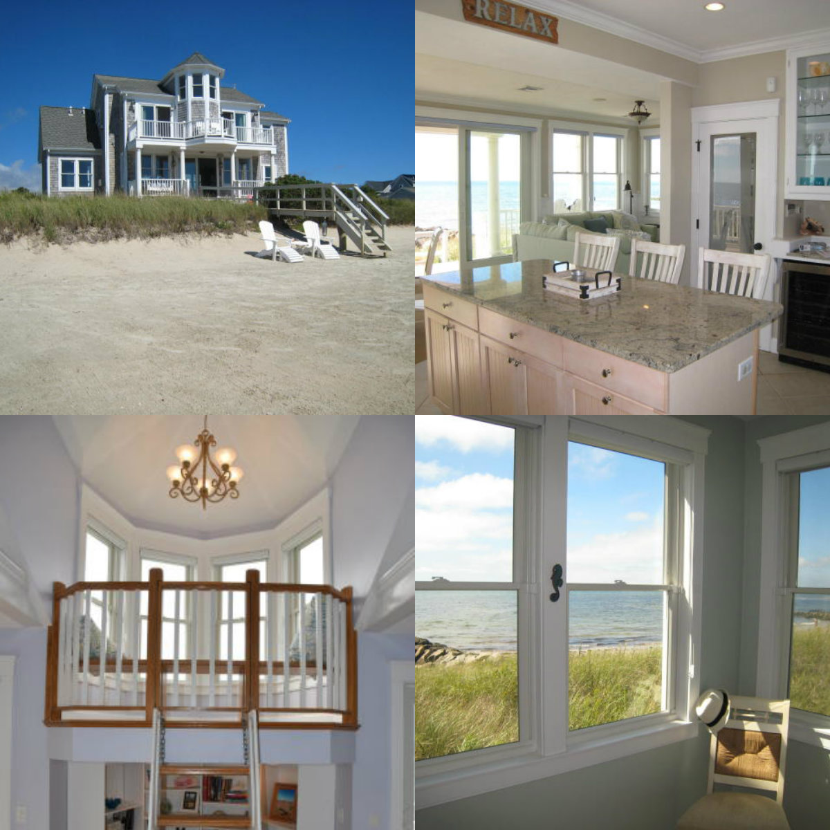 Images of 5 Longell Road in Dennis Port MA on Cape Cod