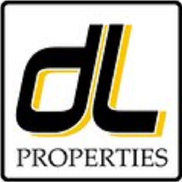 Doug Lay Properties, LLC