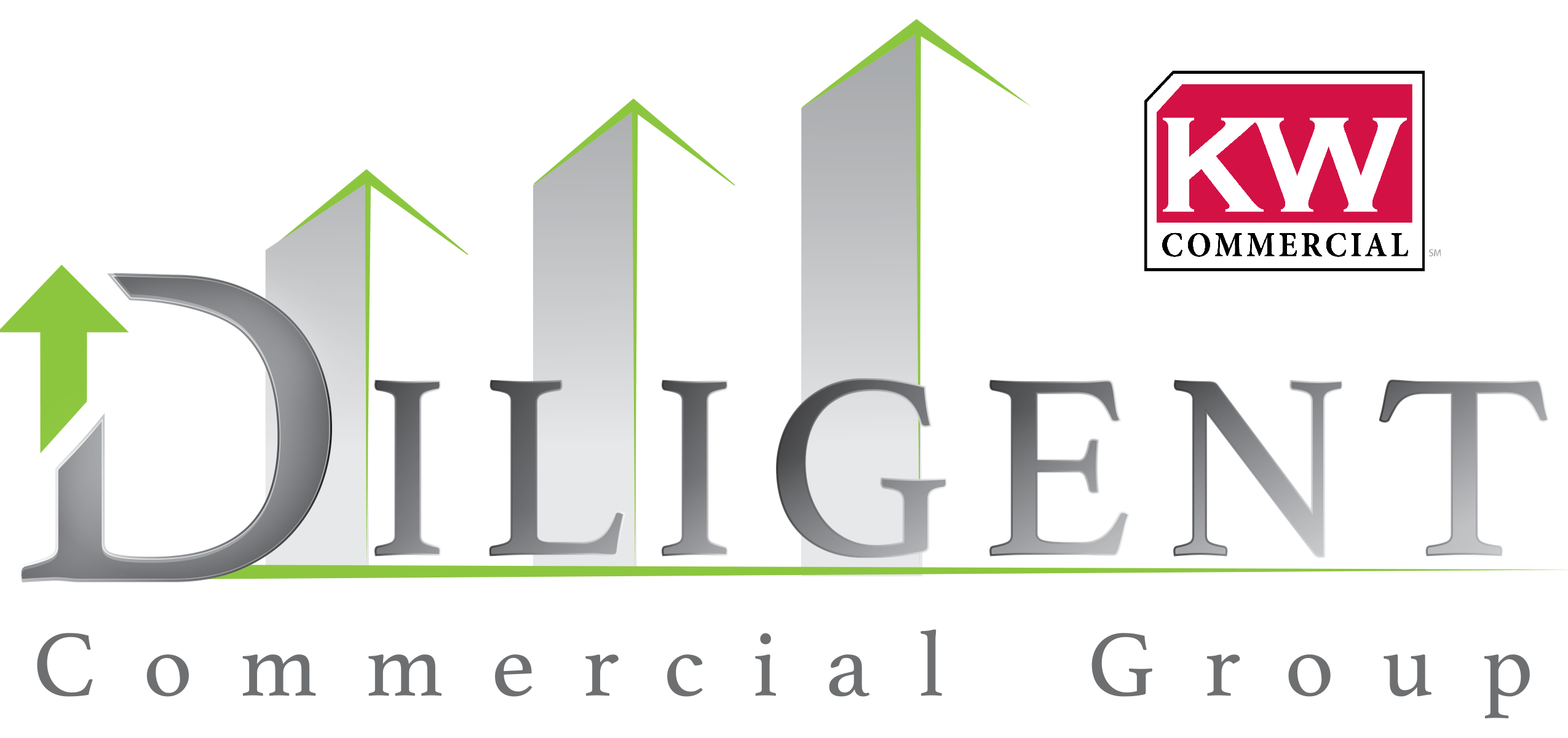 DILIGENT COMMERCIAL GROUP