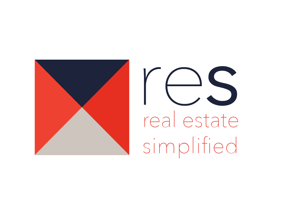 Real Estate SIMPLIFIED