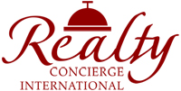 Realty Concierge International
