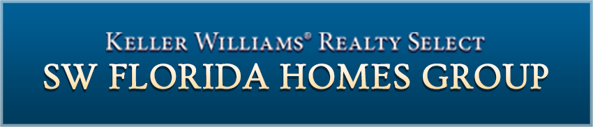 SW Florida Homes Group