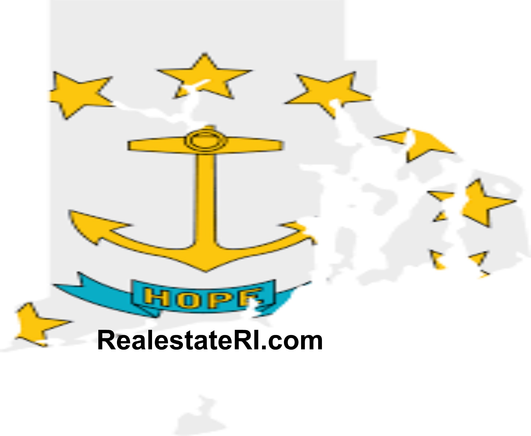 Rhode islands most productive real estate agents remax rhode island
