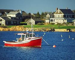 Rhode Island real estate for sale from REMAX real estate