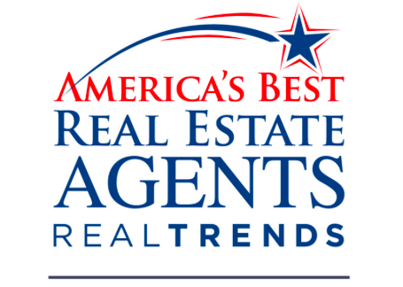Rhode Island's best real estate agents
