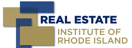 how do i get my rhode island real estate license