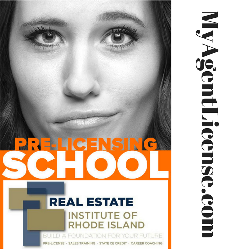 REMAX Career scholarship in Rhode Island