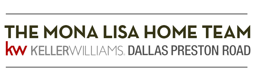 The Mona Lisa Home Team- Keller Williams